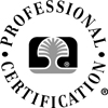 Learning Tree Certified Proffesional